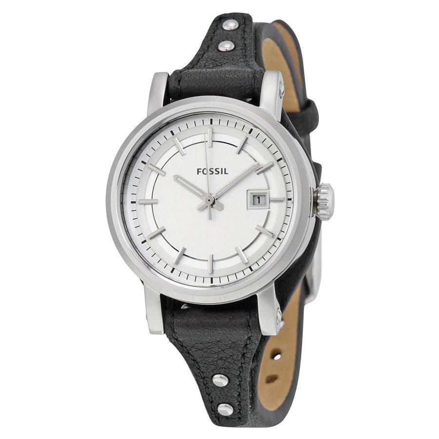 Fossil Philipsburg Duty Free Watch Modern Pursuit Boyfriend
