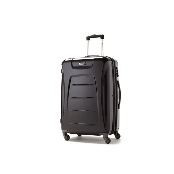 Samsonite Winfield 3