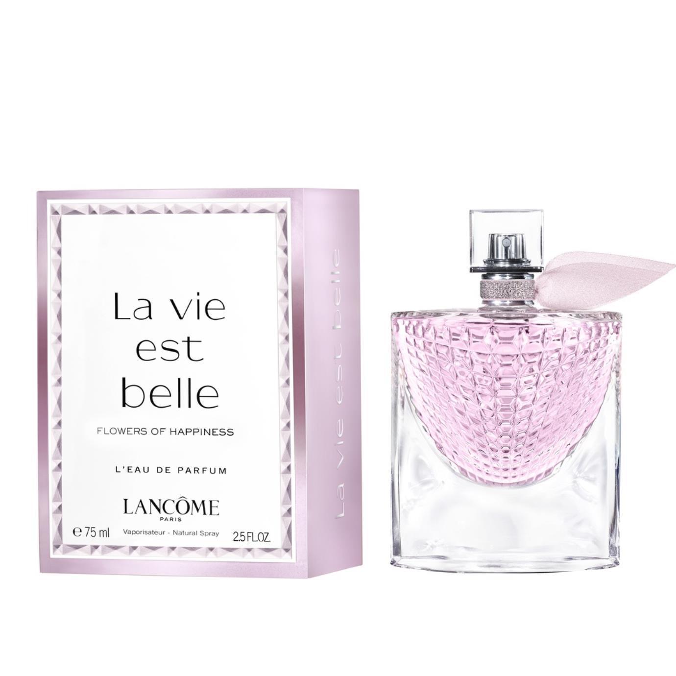 Laurent Hors Mon Couture Eau Parfum Paris Saint De Yves Taxes QtrhCsdx