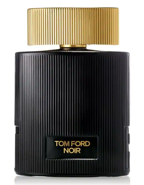 Tom Ford Noir for Women Eau de Parfum