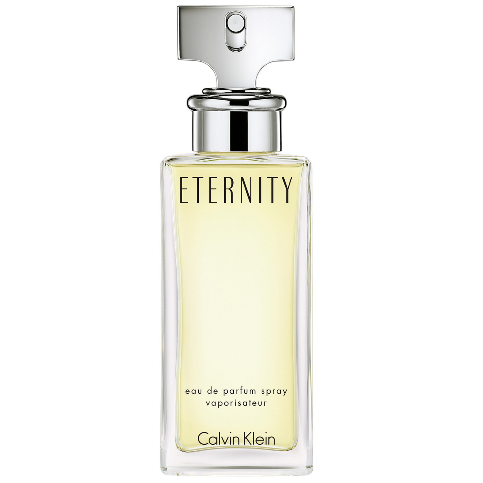 Calvin Klein Eternity for Women Eau de Parfum