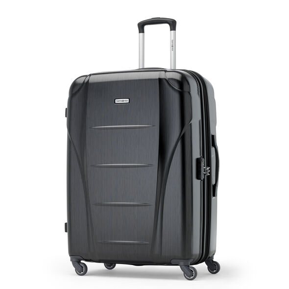 Samsonite Winfield NXT
